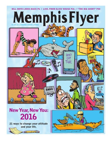 79f302cf6af Memphis Flyer 1.07.16 by Contemporary Media - issuu