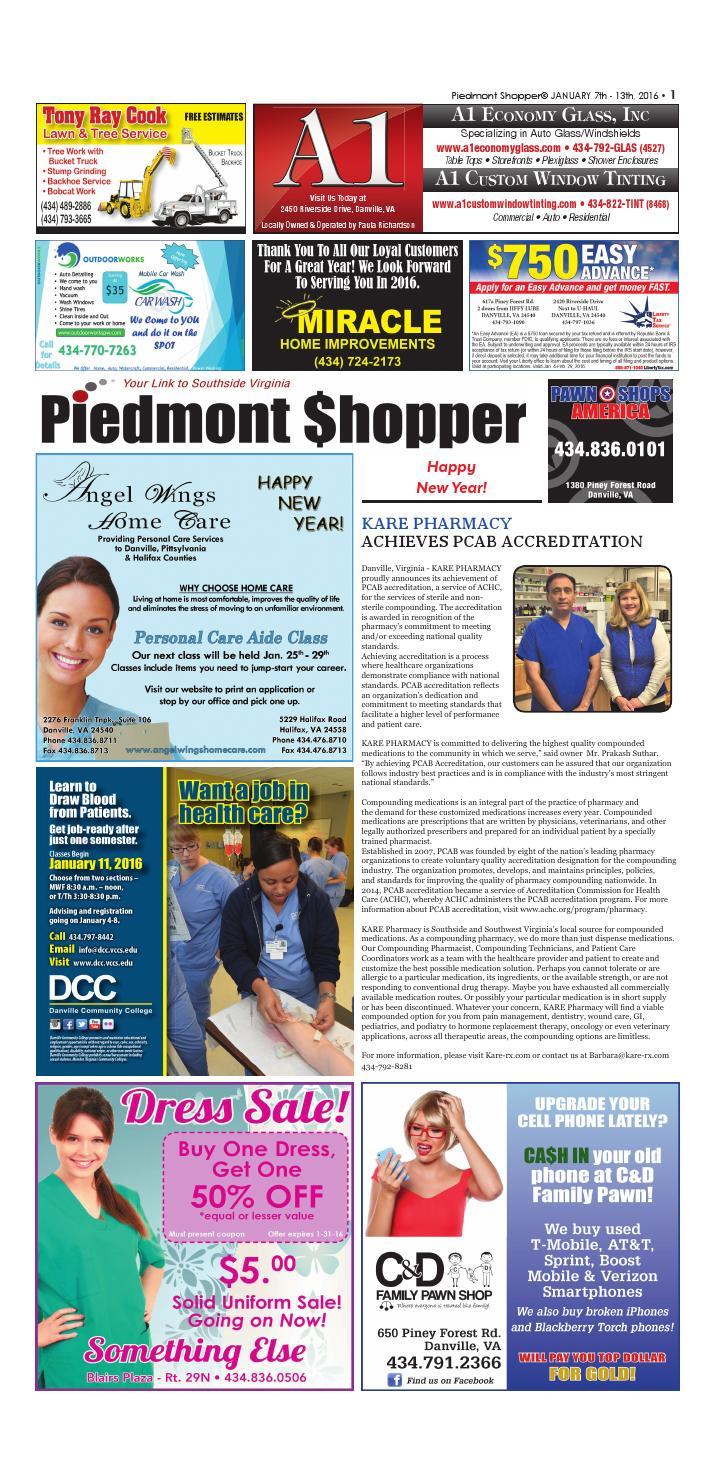 Piedmont Shopper January 7 13 2016 By Issuu Nesha Linen Pants In Olive