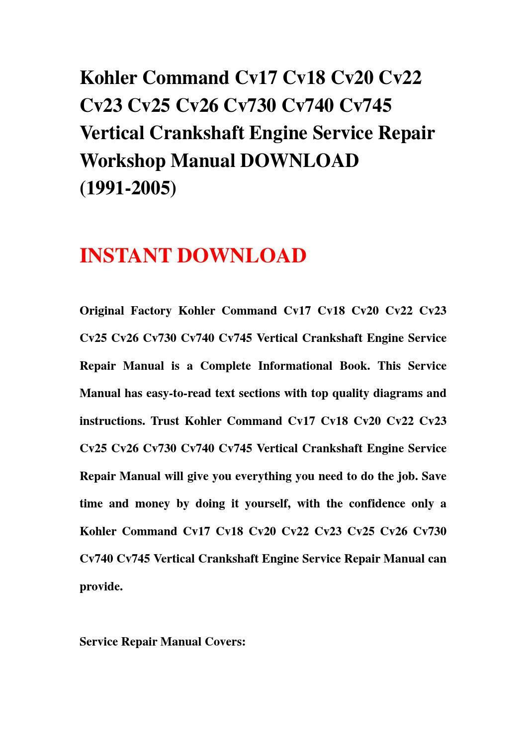 2014 ford ranger workshop manual pdf