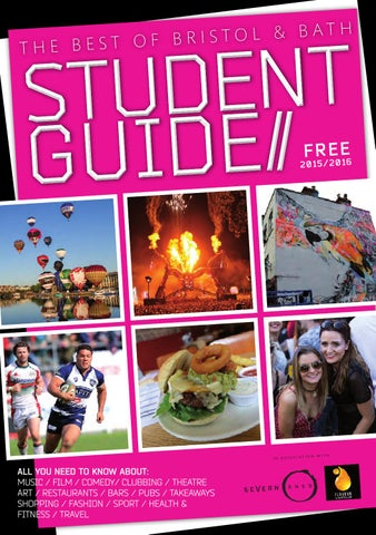 90bb6a3845 Student Guide 2015 by Primary Times - issuu