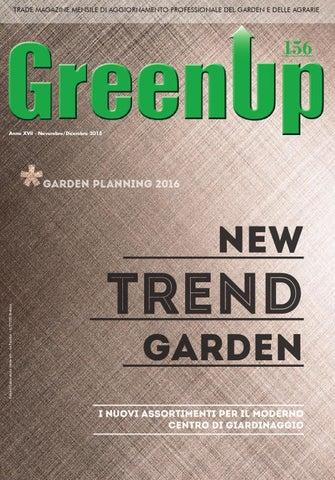 Agenda Del Gardenista Garden Planning 2016 By Edizioni Laboratorio