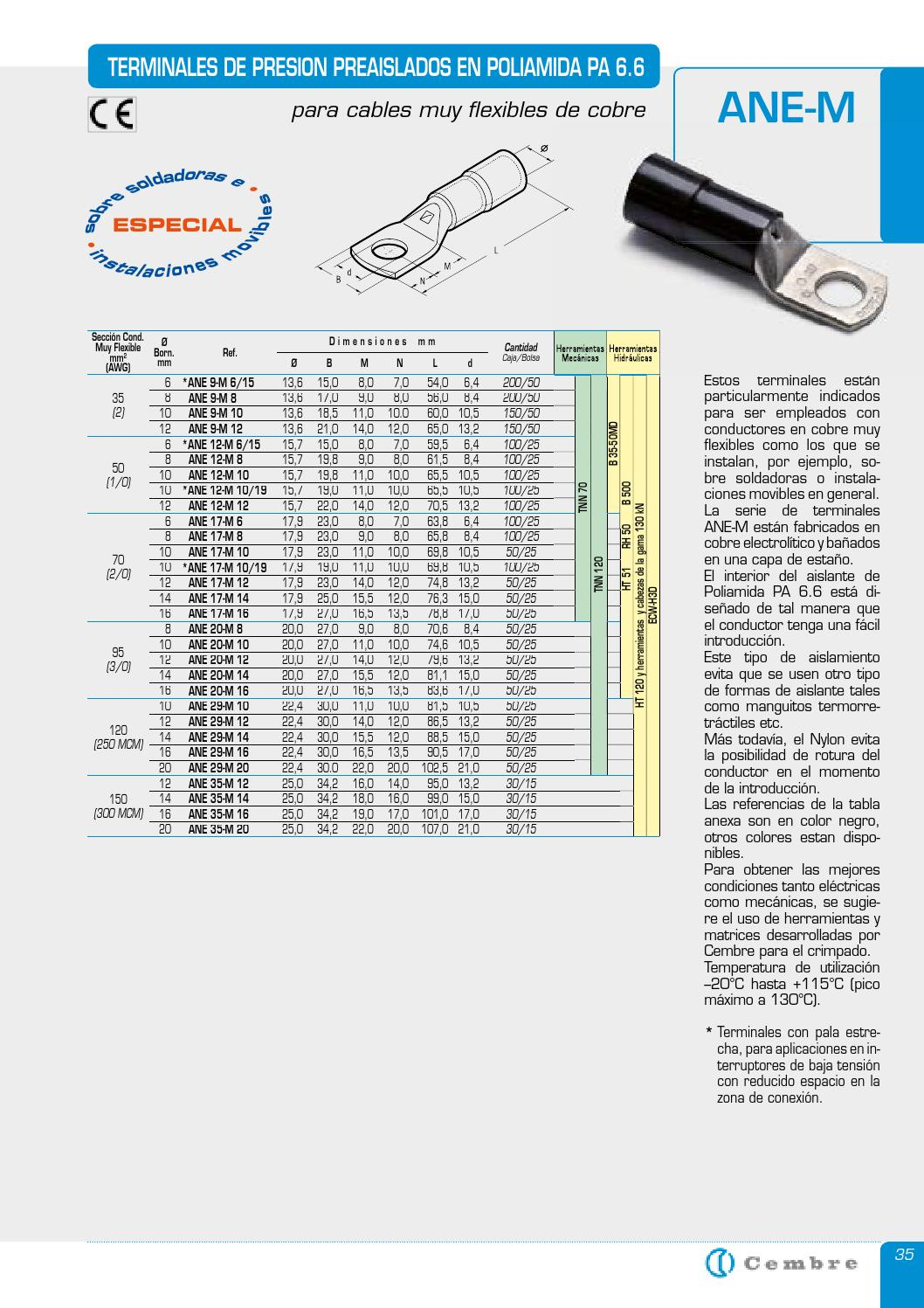 /14/Uni/ón en T tubo-tubo cobre di/ámetro 14, gris Somatherm////130/