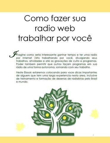 B PORTUGUES EM /B GRATIS COMPLETO ZARARADIO BAIXAR