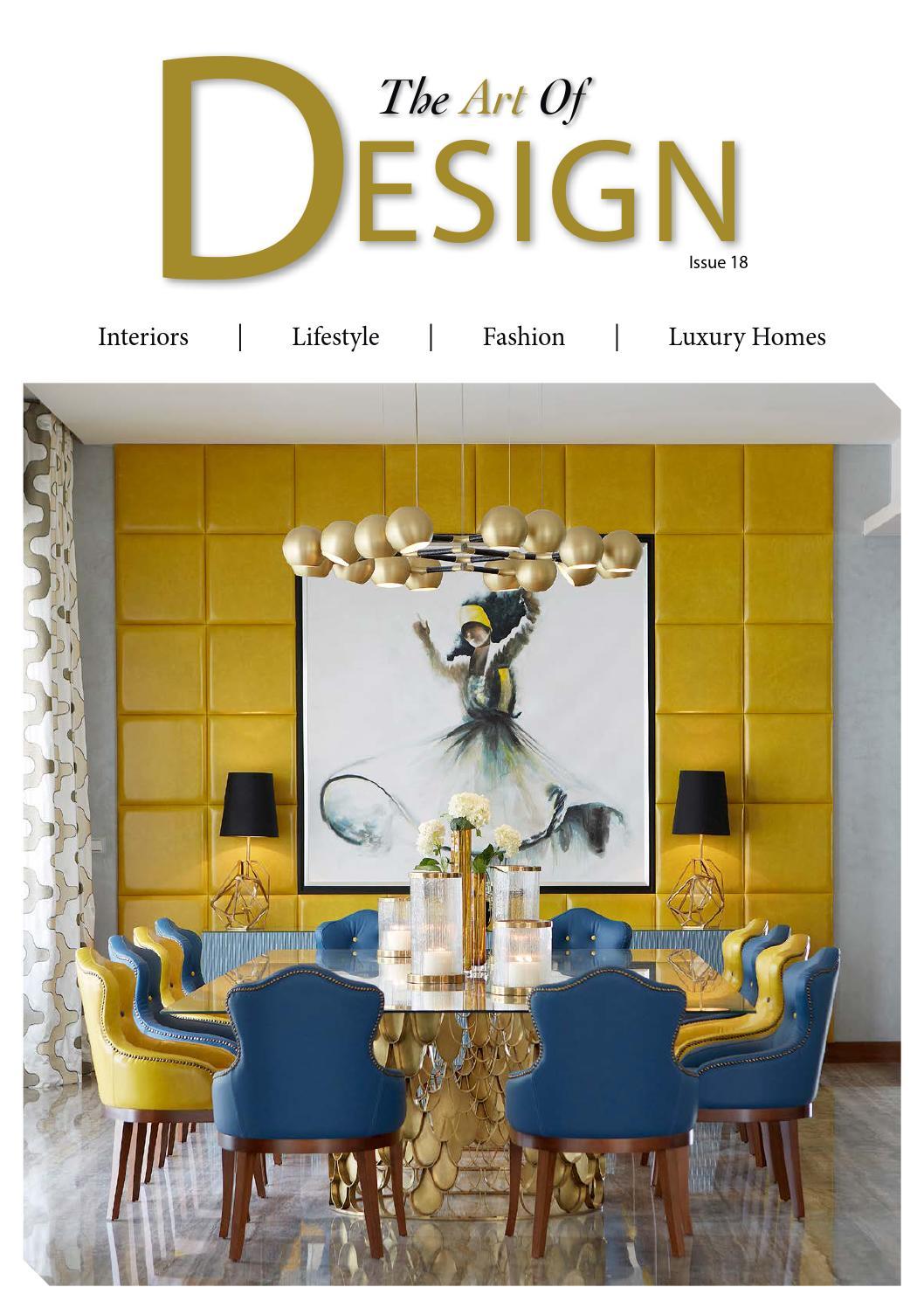 *Beautifully designed,classy Art Deco door nameplate--FREEPOST--New for 2016
