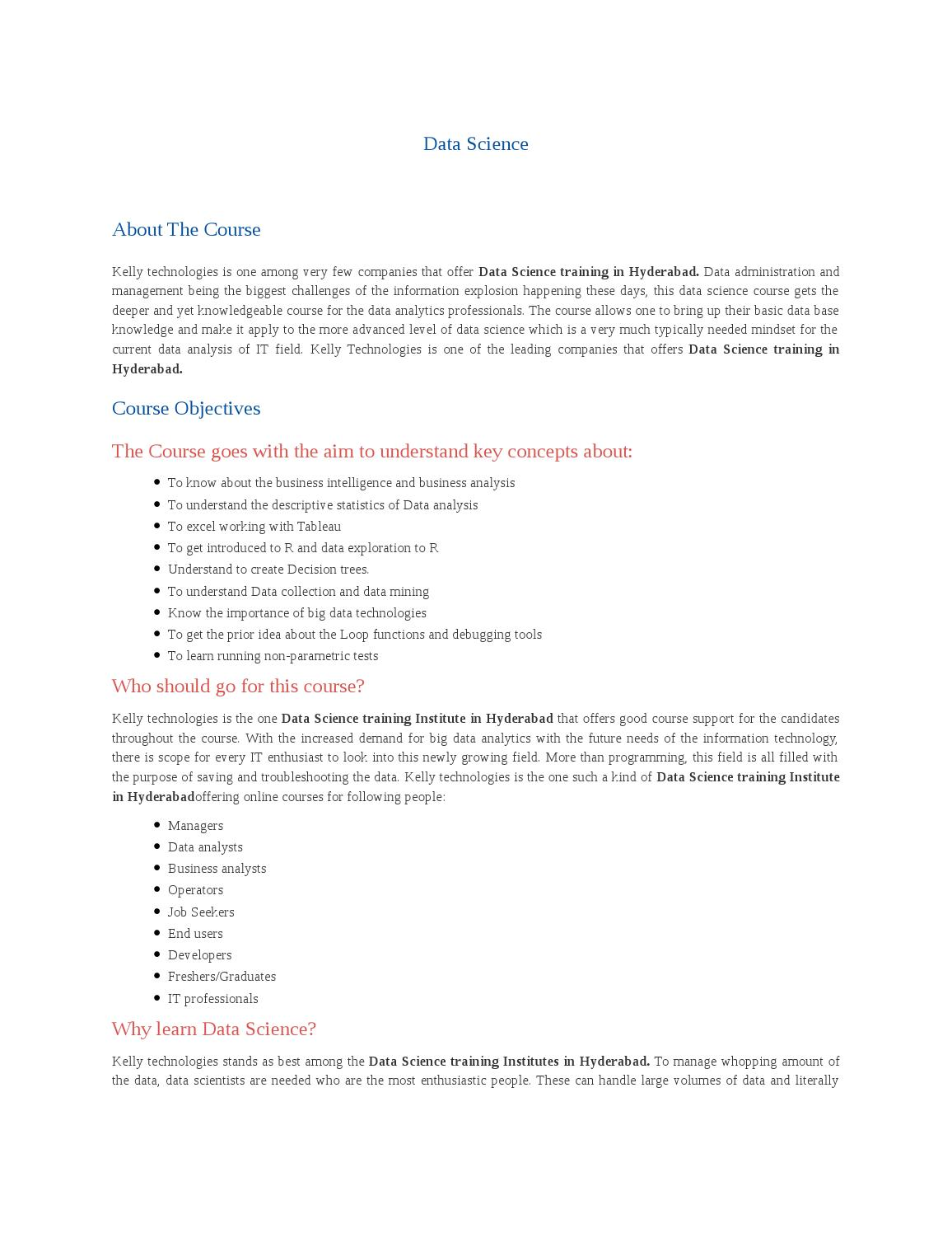 cover letter for data analyst fresher New grad cover letter sample a good cover letter explains why you, over all the other candidates, are worth taking the time to find out more about this is ideal for graduates who have yet to gain any significant work experience if you think your covering letter is ready to provide your resume with some helpful back up,.