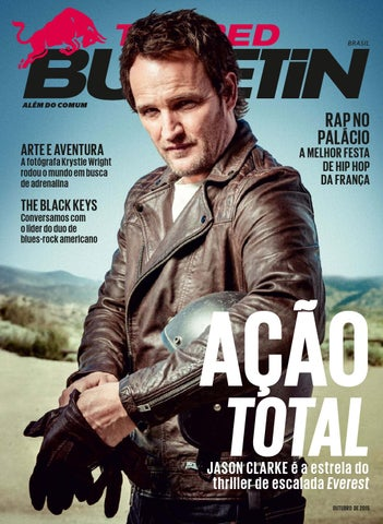 The Red Bulletin Outubro 2015 - BR by Red Bull Media House - issuu d912f78462d5e
