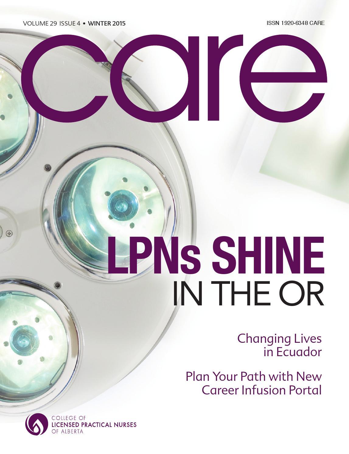 Graphic Design Articles Reprint