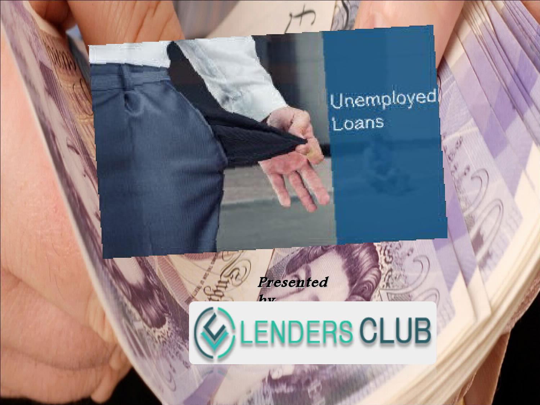 Payday loans ctb image 2