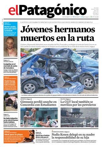 10012016001510012016.pdf by El Patagonico - issuu
