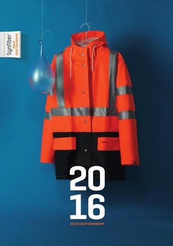ec40469c4 FARPROTEC EPIs 2013 2014 by Farprotec, Lda. - issuu