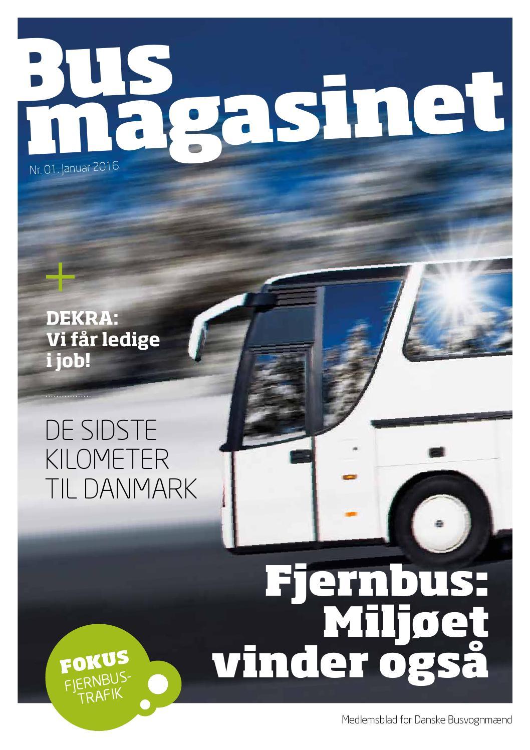 mobil dankortterminal hvad er 20 euro i danske kr