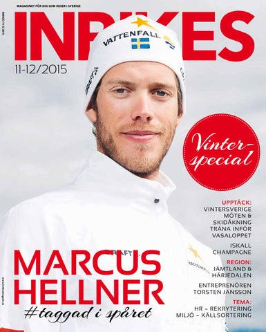 Inrikes 11 12 2015 by INRIKES Magasin - issuu 4c1116806e854