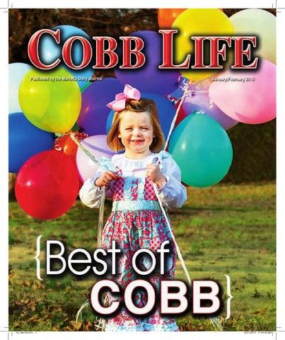 brodie cobb