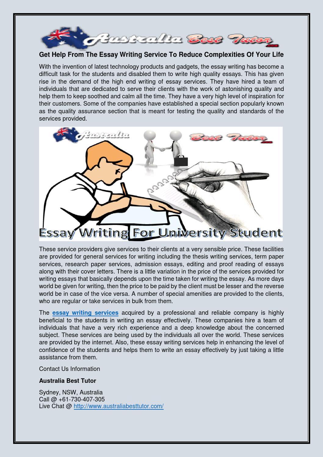 Conduct case study dissertation