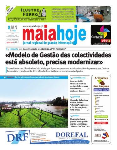 df03469272267 385 by Maia Hoje - issuu