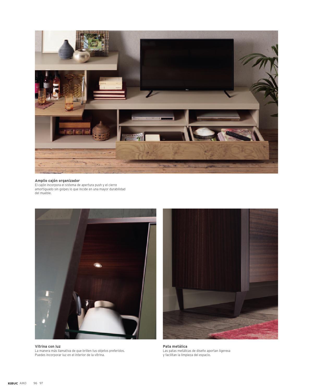 Aiko catalogo 2015 by Kibuc - issuu