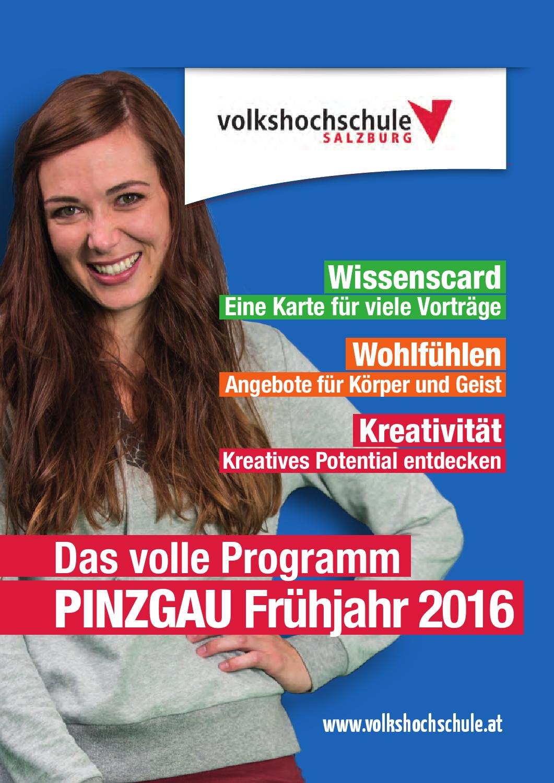 Piesendorf partnersuche und umgebung: Dating den in grossarl