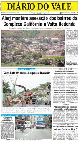 f8d5a39fb0 7663 diario sexta feira 15 05 2015 by Diário do Vale - issuu