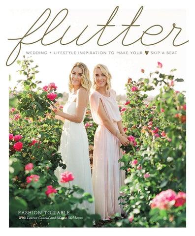Flutter Magazine - Issuu