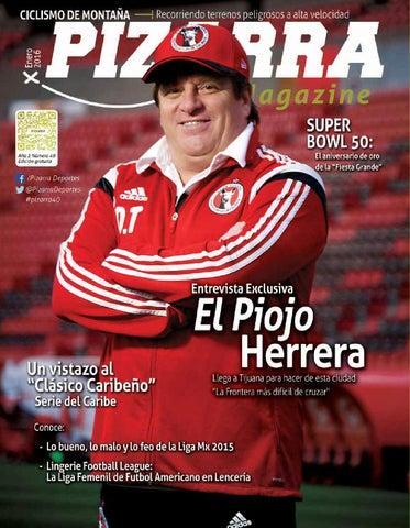 Pizarra Magazine f5c3aa8df94b9
