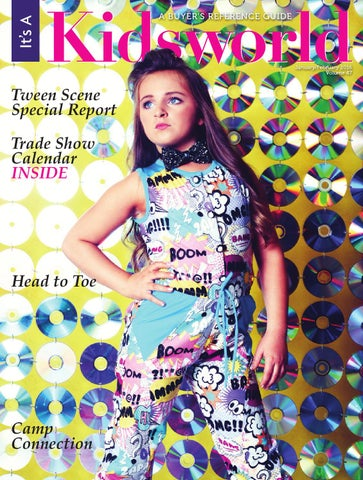 47872d5353 Itsakidsworld janfeb2016 (3) by It s A Kidsworld Magazine - issuu