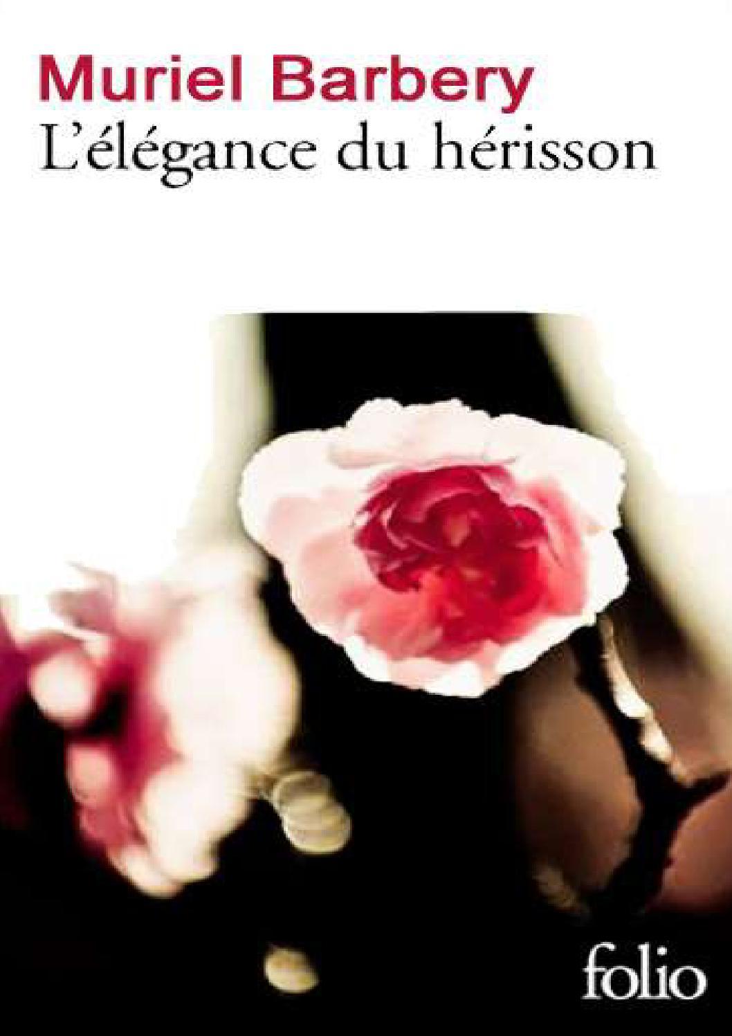 Mousse Humide Fleuriste Rond Cylindre Lot de 20 Fleurs Fraîches Floral Mousse NEUF Royaume-Uni...