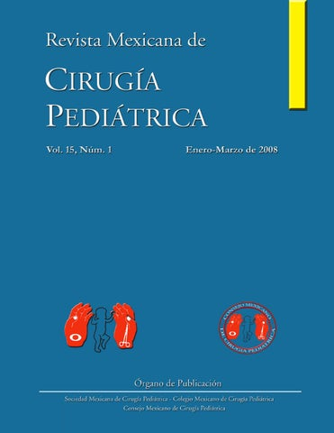 Quiste de Bartholin epidemiología de la hipertensión