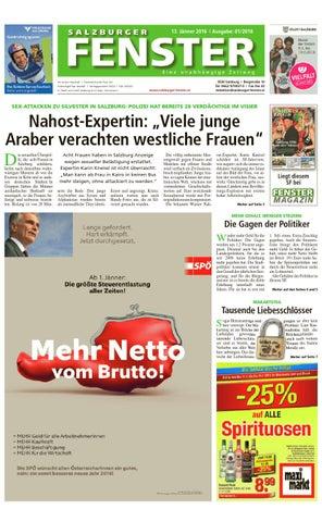Oberndorf bei salzburg kostenlose partnervermittlung