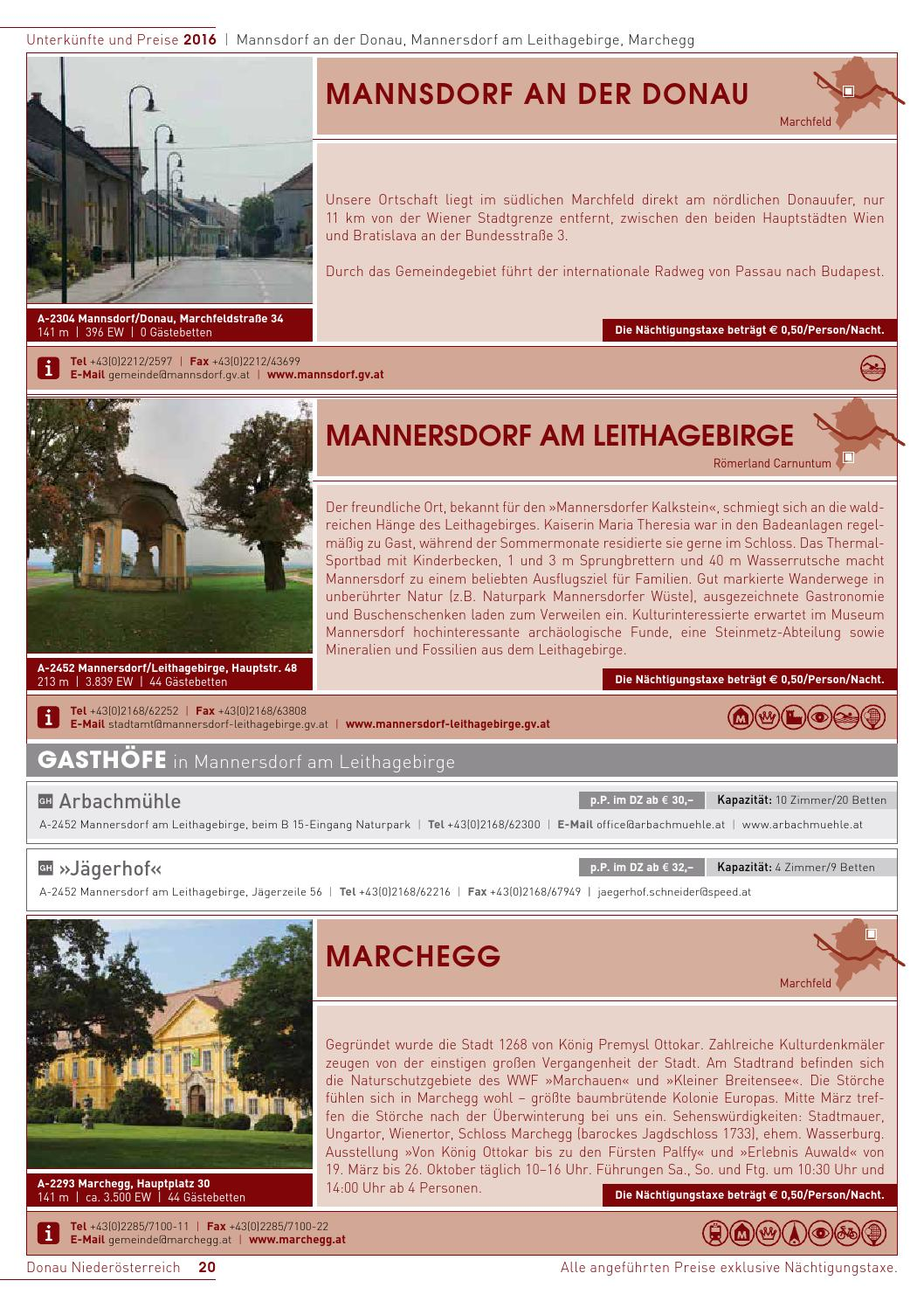 Vcklabruck Private Kontakte Mannersdorf am Leithagebirge