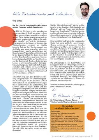 Analytisch Geschenk Tasche 55 StÜcke Welt Notizen 18 Staaten Ornamente Wohnkultur