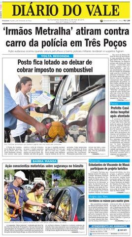 44e4adccb 7670 diario sexta feira 22 05 2015 by Diário do Vale - issuu