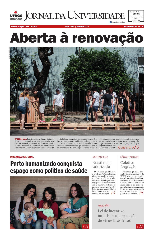 ABERTURA MUSICA KRAFTA NOVELA BRASIL BAIXAR AVENIDA DA DE