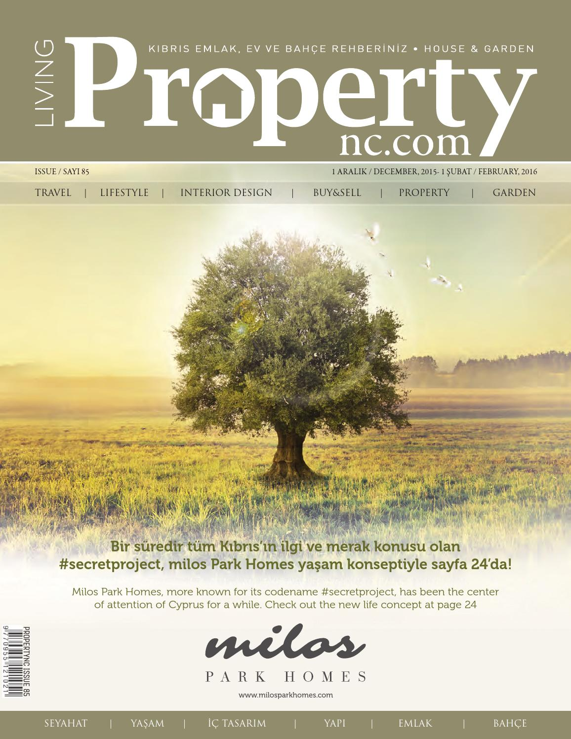 Propertync Magazine 10 by Propertync Magazine   issuu
