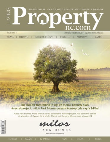 Cypress indoor: büyüyen ve bakımlı 78
