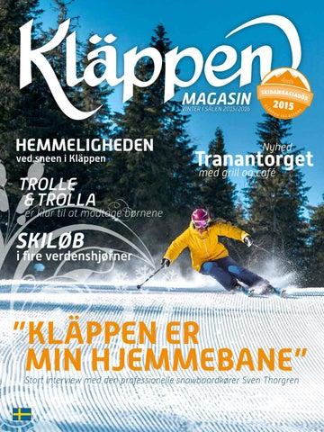 764ca4291 Kläppenmagasin (Dansk)