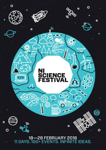 2016 NI Science Festival programme by NI Science Festival - issuu 3e4b789b8ab