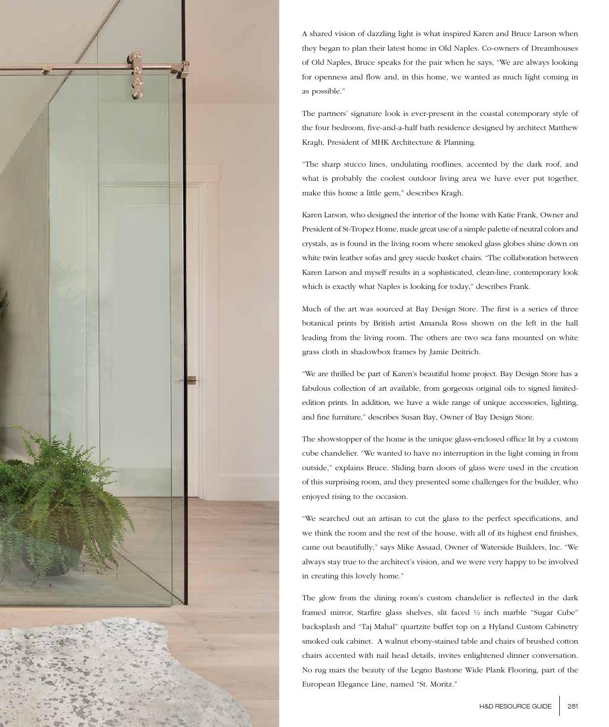 3f96c168e37f Home   Design Magazine