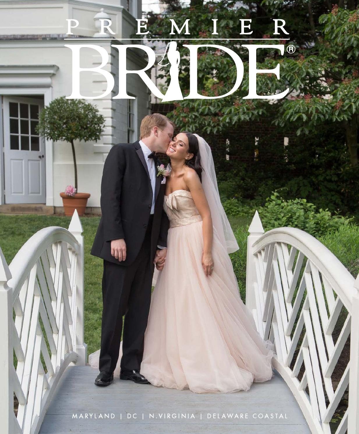 Asian brides grooms an unparalleled, pov sex virgin pics
