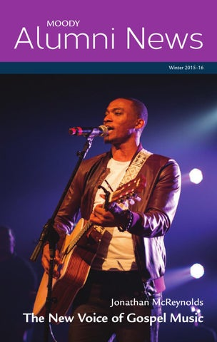 jonathan mcreynolds pressure free mp3 download
