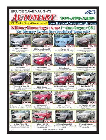 asmissuu1101 by auto source issuu issuu