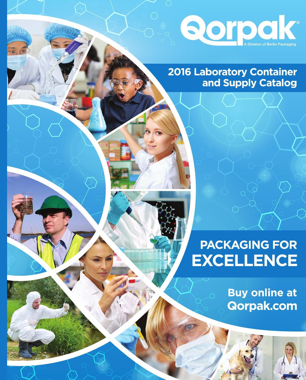 2016 Qorpak Catalog by Berlin Packaging - issuu 031ef98d1d7