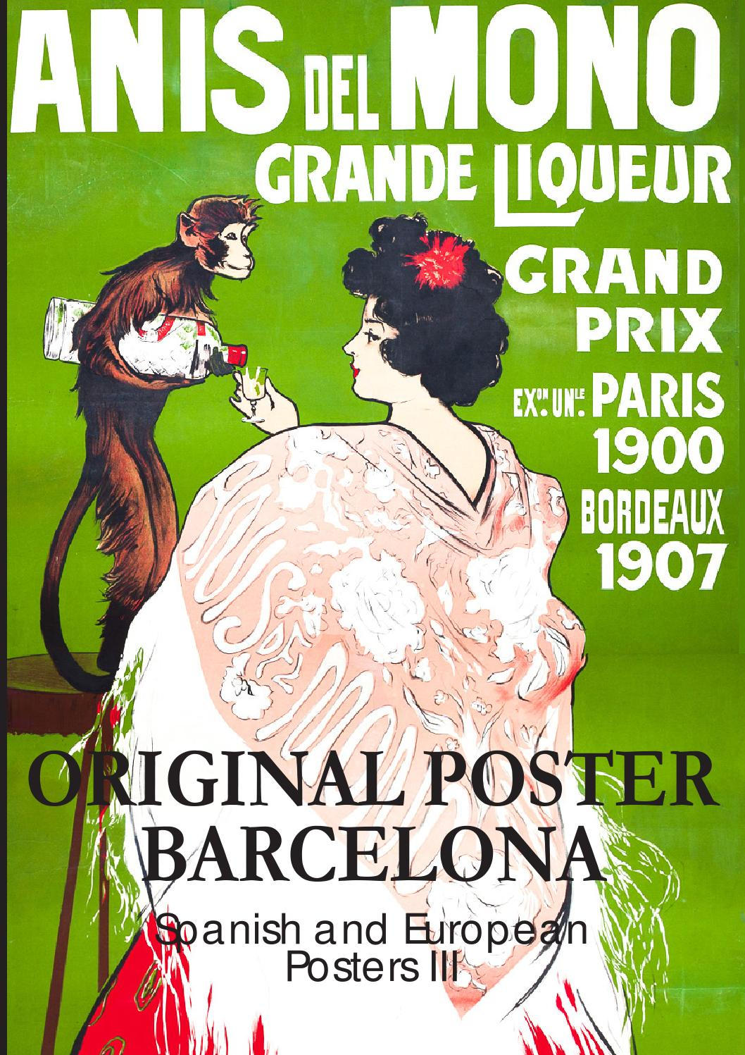 Spanish decor Graphic Design movie Poster.GOLFOS.Spanish Saura Art film.Spain