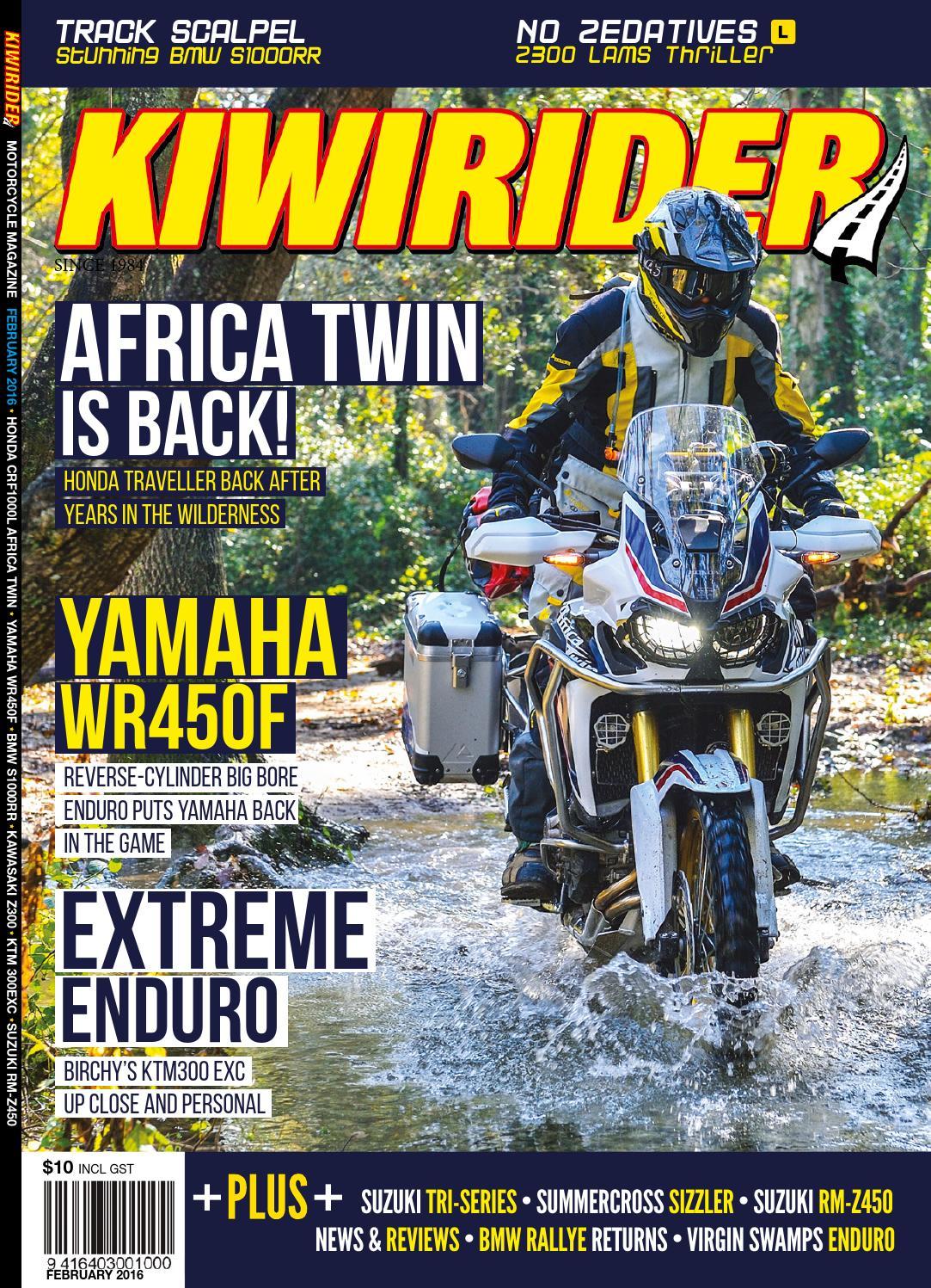 DRC Wide Lift up Motocross MX Bike Stand for Husqvarna TX 125 for sale online