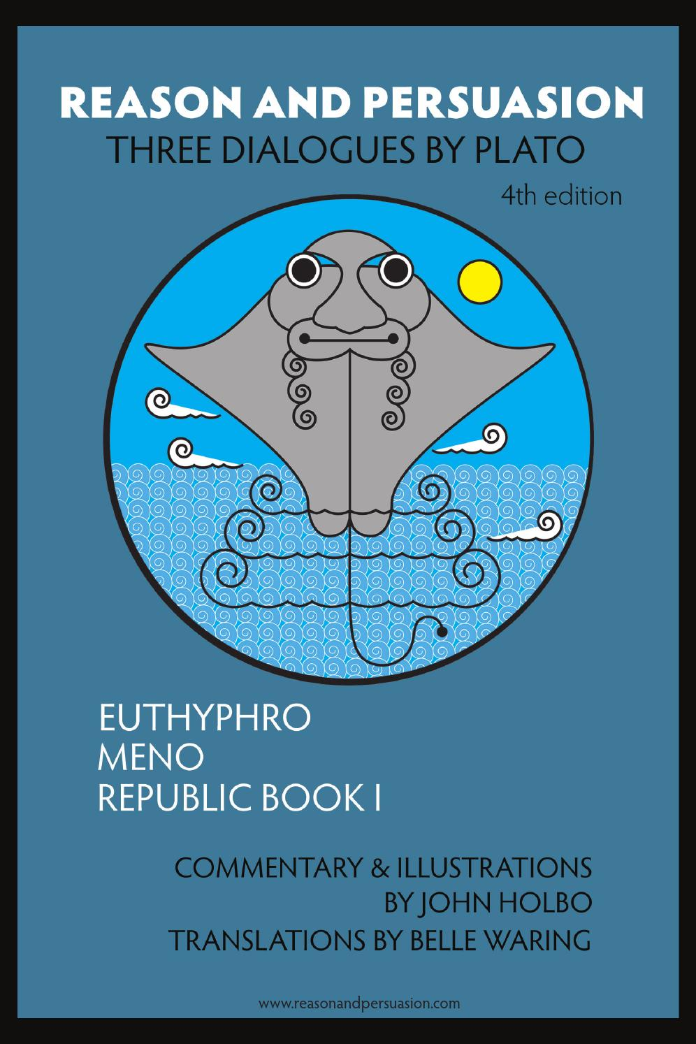 the republic plato pdf grube