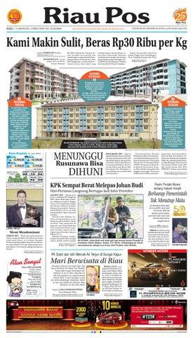 Riau Pos by Riau Pos - issuu 6df838d78c