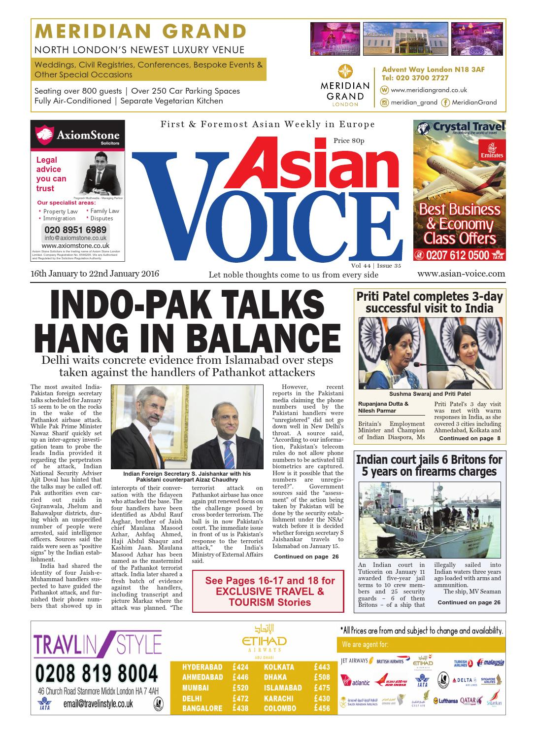 Full text of jaishankar telling china not to fear indias rise business standard - Full Text Of Jaishankar Telling China Not To Fear Indias Rise Business Standard 84