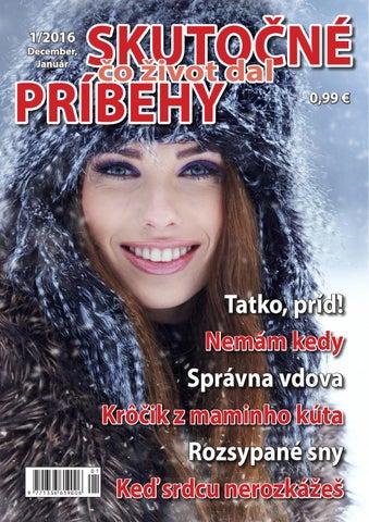 730e98f6c sp-01-2016-maketa by Natalia Vybošťoková - issuu