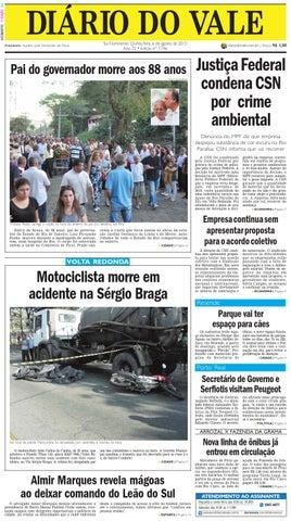 929611ef430 7746 diario quinta feira 06 08 2015 by Diário do Vale - issuu