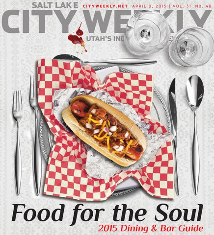 city weekly april 9 2015 by copperfield publishing issuu rh issuu com