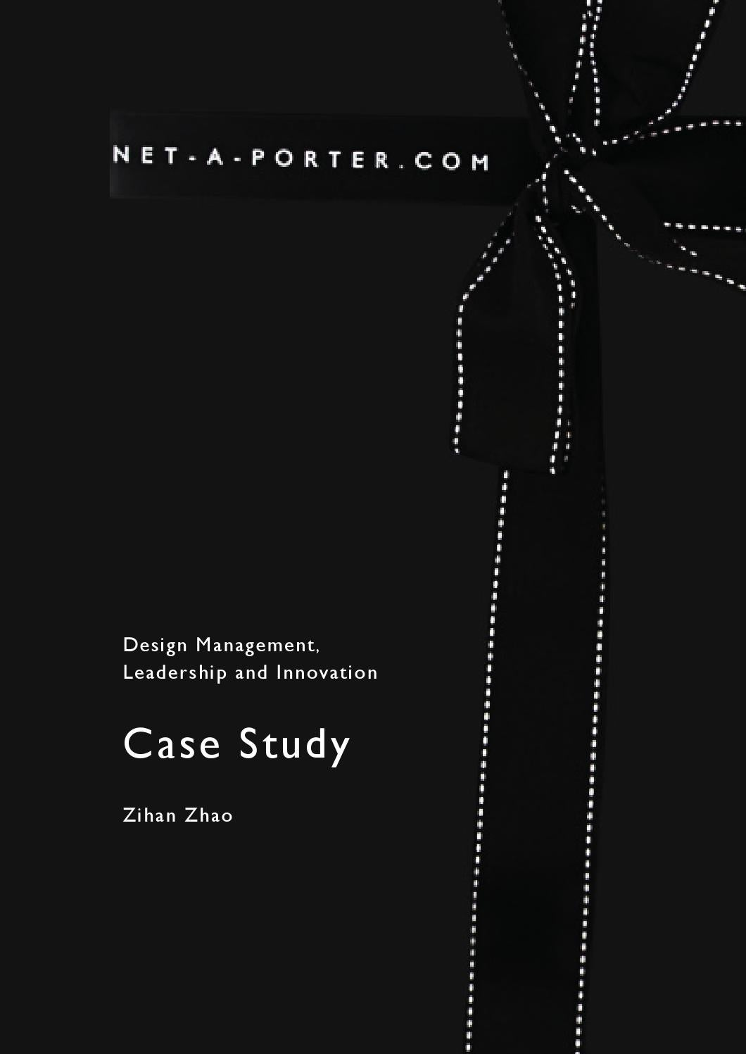 zara fast fashion case study summary Executive summary this project aims at [case study] zara fast fashion zara disseration zara zara supply chain zara zara case study bernard madoff case.